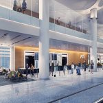 ına_-ınterior-design-present_north-east-pier_2015-10-08aa-25