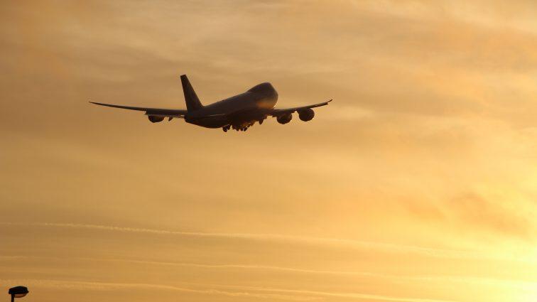 Boeing confirmă faptul că familia 747 va ieși din producție