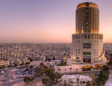 Aegean Airlines: Călătorește din București către Amman și retur, cu doar 709 lei
