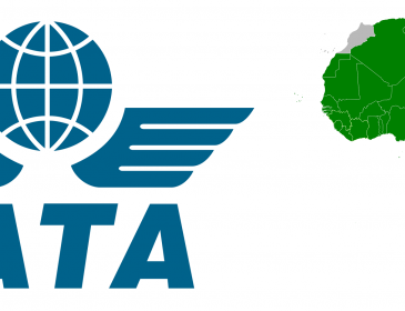 IATA și Comisia Uniunii Africane au semnat un memorandum de înțelegere în vederea cooperării strategice