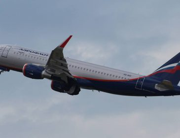 Moldova este una dintre cele mai populare destinații ale companiilor rusești