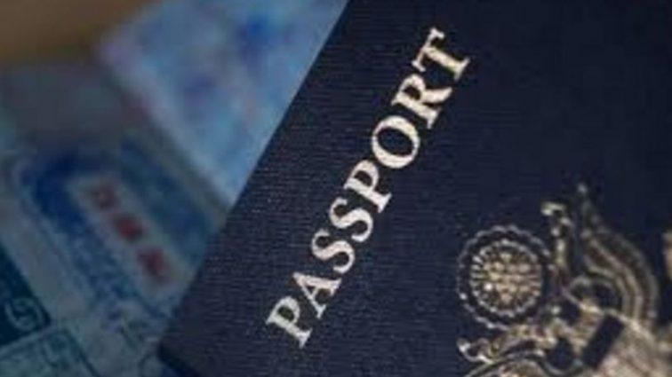Harta Pașapoartelor vă arată țările pe care le puteți vizita cu sau fără viză