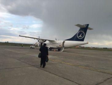 Consiliul Județean anunță că tarifele aeroportuare pe aeroportul din Satu Mare au fost reduse pentru a întâmpina Wizzair