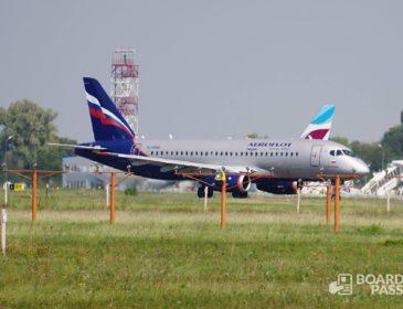 Aeroflot renunță la cele 22 Boeing-uri 787 Dreamliner comandate în 2007