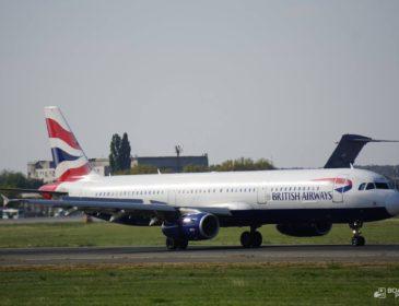 British Airways a distribuit din greșeală o postare de pe Facebook a rivalilor de la Virgin Atlantic