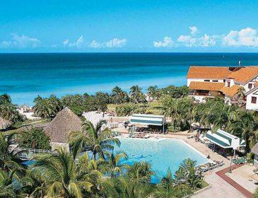 Operatorul Eurowings oferă zboruri pe ruta Cologne – Varadero (Cuba) și retur, de la 248 Euro