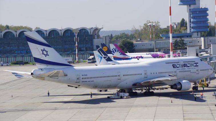 Aeroportul Henri Coandă respectă standardele în domeniul securității aviației, conform evaluării Comisiei Europene