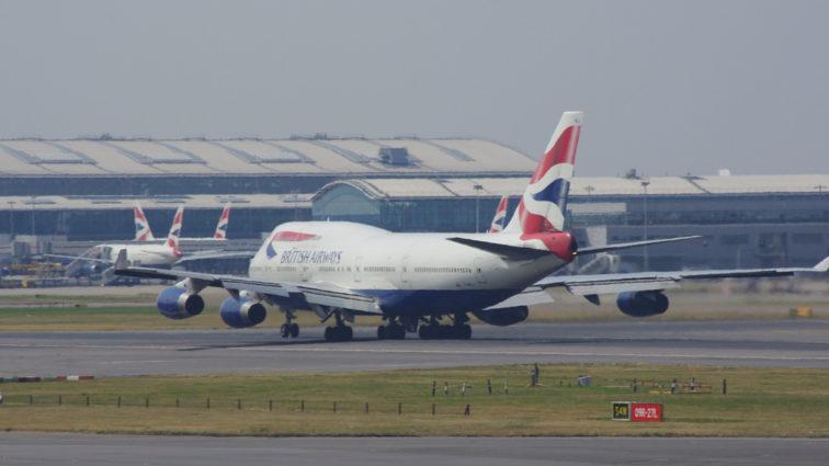 A treia pistă de decolare a aeroportului Heathrow este esențială după votul pro Brexit