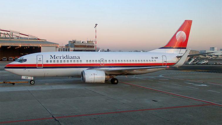 Qatar Airways – o nouă zi, o nouă achiziție – preia 49% din compania aeriană Meridiana (Italia)