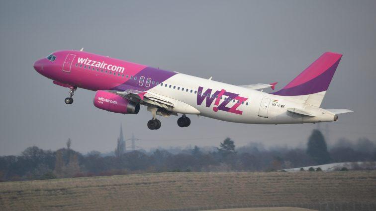 Wizz Air vă invită să călătoriți din Sibiu către Lindau via Memmingen (Germania) la tarife speciale