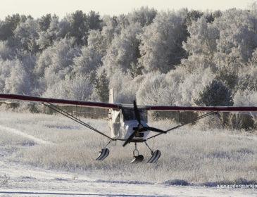 Top 5 cele mai scurte și cele mai lungi zboruri din lume