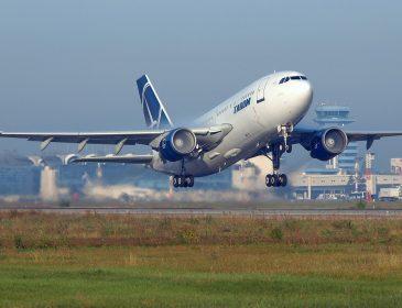 TAROM scoate la vânzare cele două Airbusuri A310, sunteți interesați?