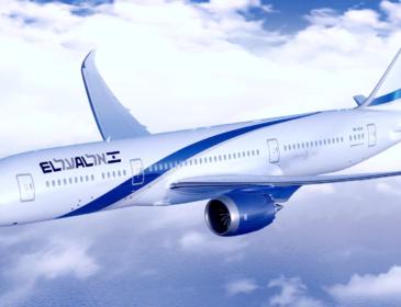 EL AL ne prezintă interiorul viitoarelor sale Boeinguri 787 Dreamliner (FOTO & VIDEO)