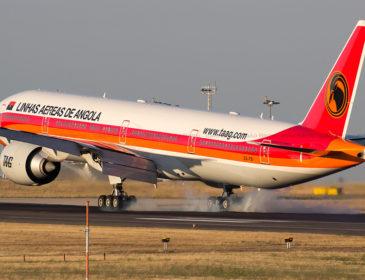 Zborul TAAG Airlines DT655 (Porto – Luanda) a aterizat de urgență după ce un angajat de la sol a fost închis inconștient în compartimentul cargo