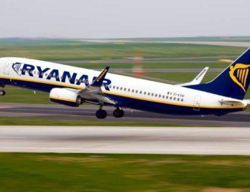 Ryanair a lansat noul serviciu Leisure Plus și vine cu noi îmbunătățiri pentru Business Plus