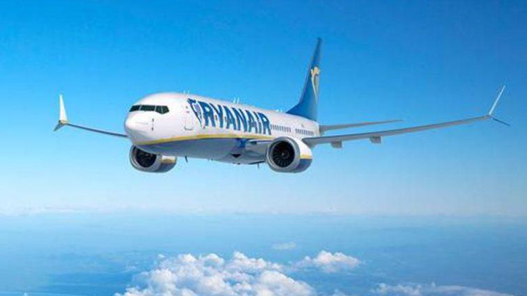 Profită de oferta Ryanair pentru a călători din Timișoara către Berlin și retur cu numai 20 Euro