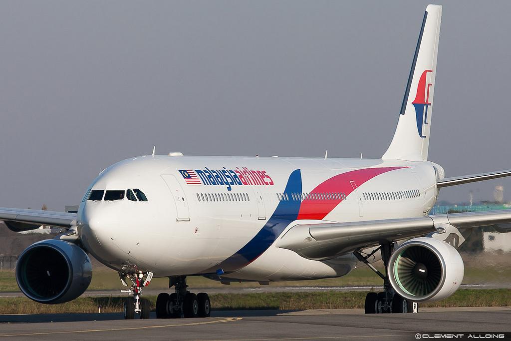 Noi scaune pentru Business Class de la Malaysia Airlines din Aprilie 2016