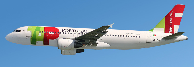 Gateway a preluat TAP Portugal – aceștia au comandat 53 Airbus-uri