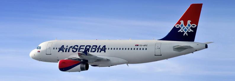 Air Serbia va opera zboruri transatlantice din a doua jumătate a lui 2016