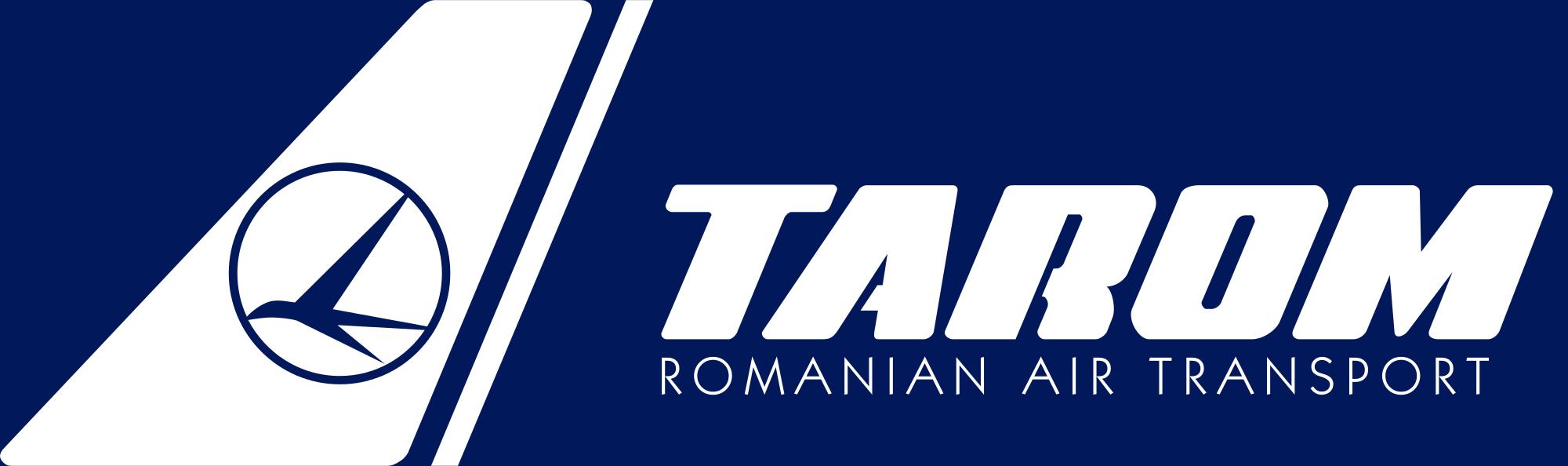 Flotele companiilor aeriene – TAROM