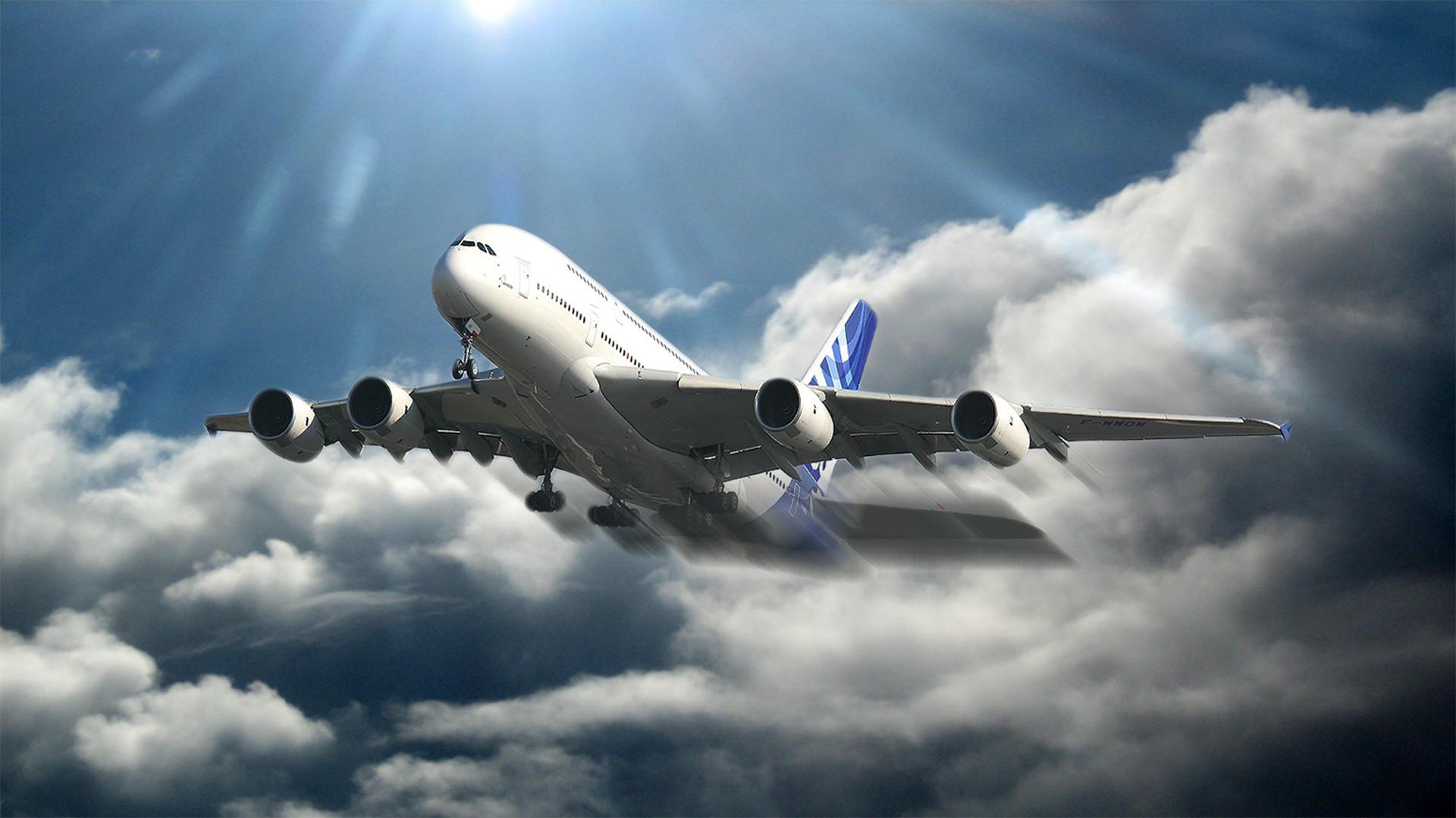 Compania All Nippon Airways are în plan achiziţionarea a trei modele A380