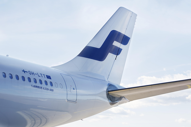 Finnair a semnat pentru închirierea a patru aeronave A321 cu o companie din Singapore