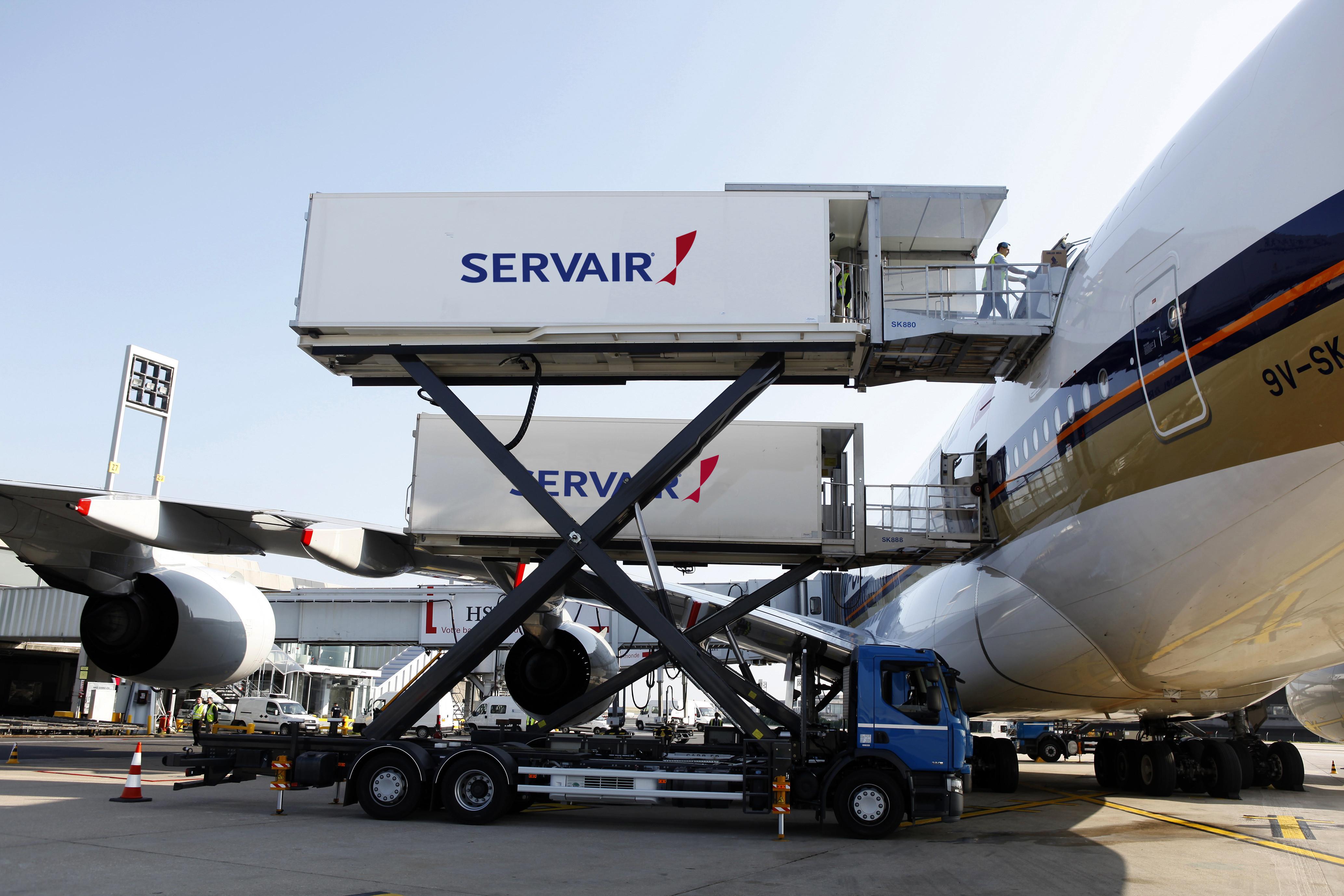 Membri din personalul aviatic dezvăluie câteva secrete din această industrie