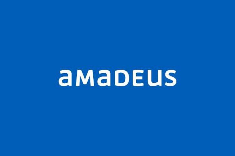 Amadeus a lansat o aplicație care asigură servicii de transport rapid de la aeroport către centrul orașului
