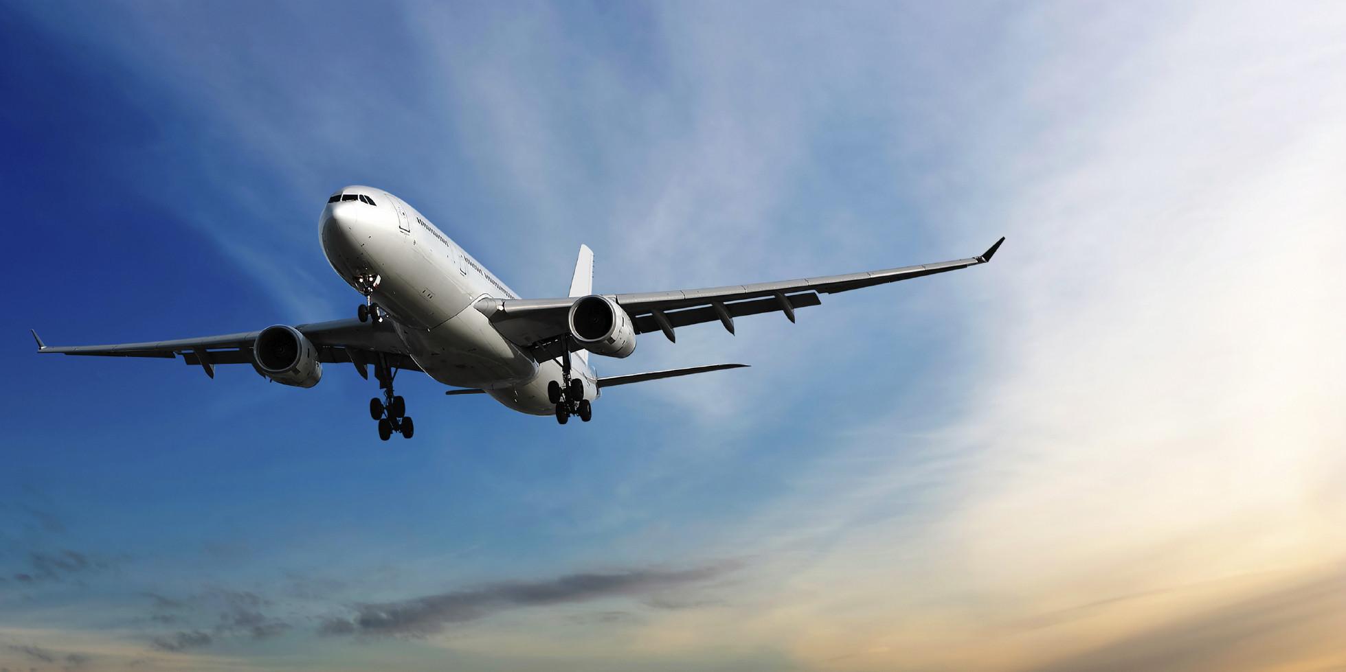Operatorul aerian Join Airlines intră pe piaţa din România