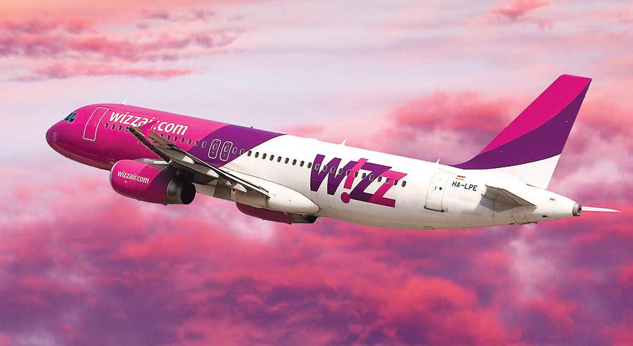 Începând cu 22 mai 2016, Wizz Air va opera pe ruta București – Lisabona
