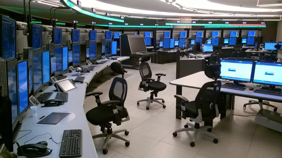 ROMATSA are în plan achiziționarea de noi sisteme radar
