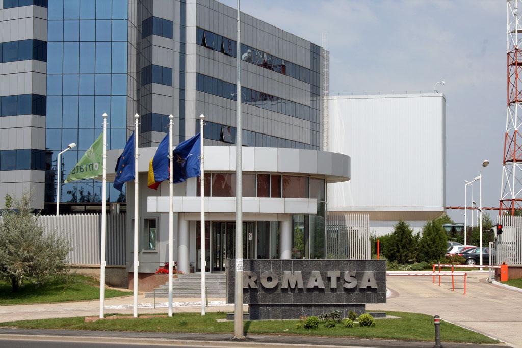 ROMATSA a plătit 3,3 milioane lei pentru achiziţia de echipament de comunicaţii