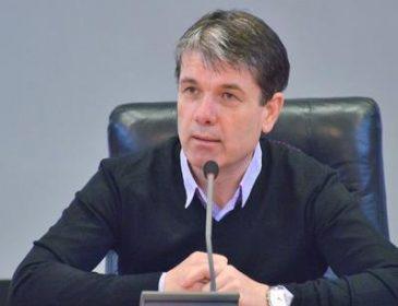 Primarul Braşovului a obţinut sprijinul judeţelor din Regiunea Centru pentru declararea aeroportului de la Braşov-Ghimbav ca proiect de interes regional