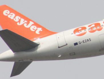 Cele mai interesante înmatriculări ale unor avioane