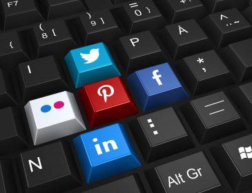 Analiză social media Quintly (28 Septembrie – 28 Octombrie) Wizzair vs Blue Air vs TAROM