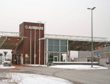 Airbus a numit un nou director al Biroului de Informații, fostul CIO al Qantas
