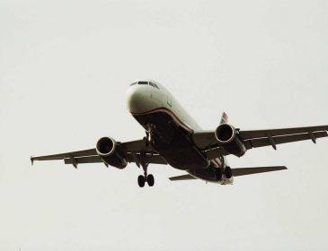 Fly One va opera zboruri pe ruta Chișinău – Veneția începând din 31 octombrie 2016