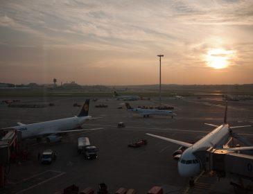 Negocierile dintre Lufthansa și Sindicatul Piloților au eșuat