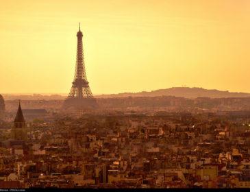 Ofertă specială TAROM pentru Rusalii, cu destinația Paris