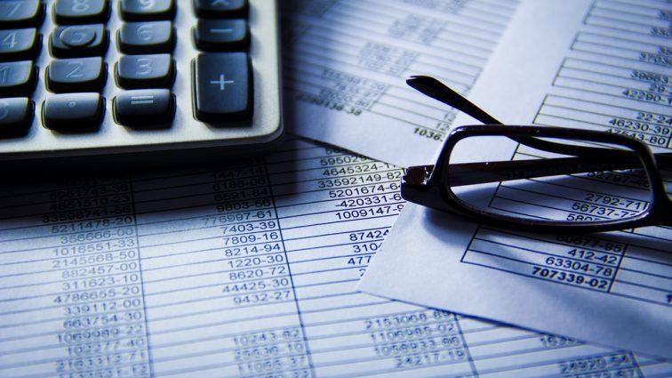 Cum poate personalizarea serviciilor influența modelele de venituri anciliare ale companiilor aeriene?
