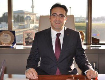 """Turkish Airlines a câștigat pentru a șasea oară premiul de """"Cea mai performantă companie aeriană din Europa"""""""