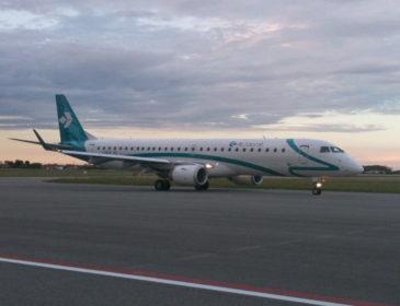 Lufthansa introduce al treilea zbor zilnic între Cluj-Napoca și Munchen