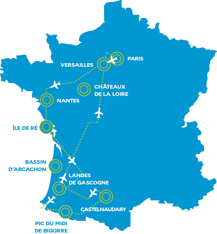 787-tour-so-gascogne