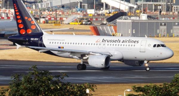 Brussels Airlines are un nou CEO de la 1 martie, însă viitorul companiei va fi decis abia miercuri