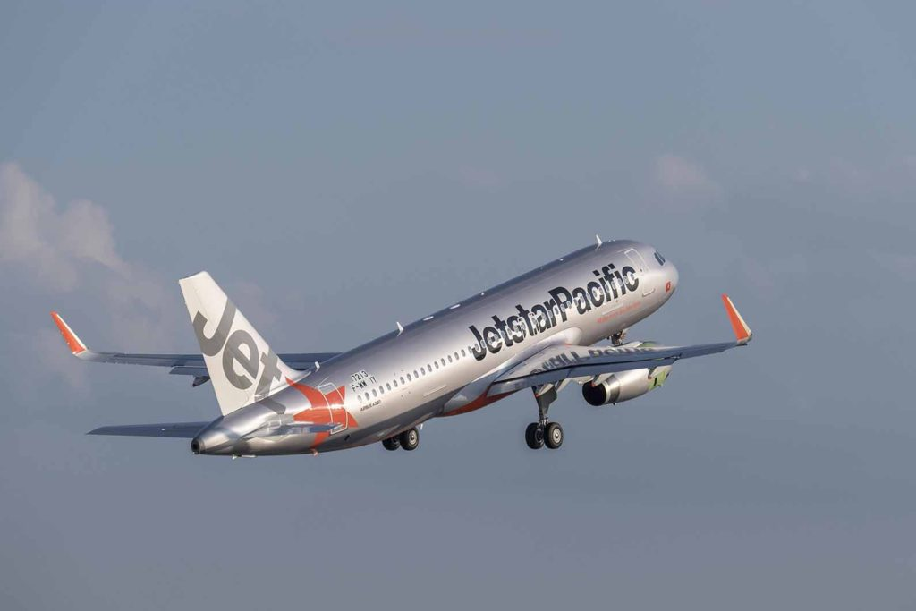 A320_Jetstar_Pacific_