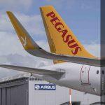 A320neo PEGASUS_ (3)_