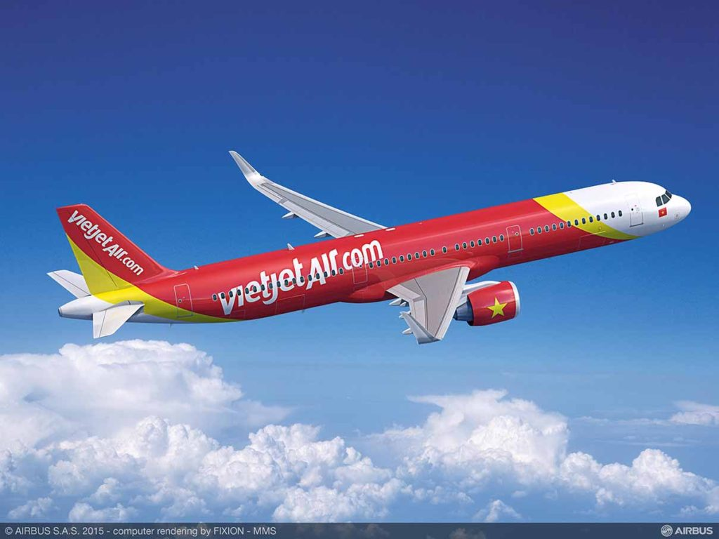 A321neo_Vietjet_