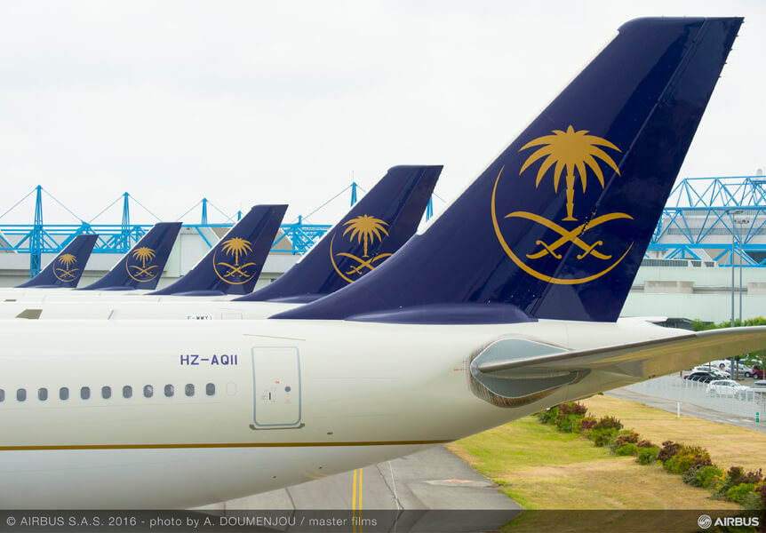 A330-300 Regional_Saudi Arabian Airlines_(01)_