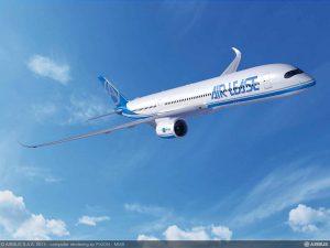 A350-900_RR_ALC_