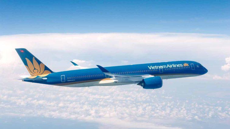 Vietnam Airlines, VietJet și Jetstar Pacific achiziționează aeronave Airbus
